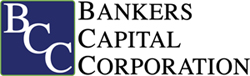Bankers Capital Corporation